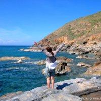 Life | Travel Rambles