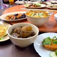 Explore Melaka: 9 Fabulous Food Stops Not to Be Missed!
