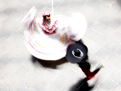 http://www.dreamstime.com/royalty-free-stock-photography-mexico-s-dance-image1778807