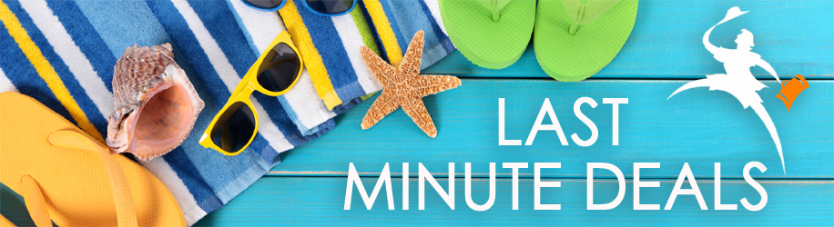Last Minute Vacations >> Last Minute Deals Travel Best Bets