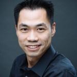 Thien Quang