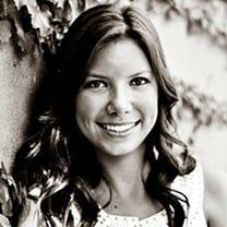 Marisa Nicole Travel Beyond Limits Maketing Associate