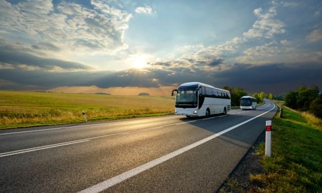 Les avantages des voyages en autocar par rapport aux autres moyens de transport