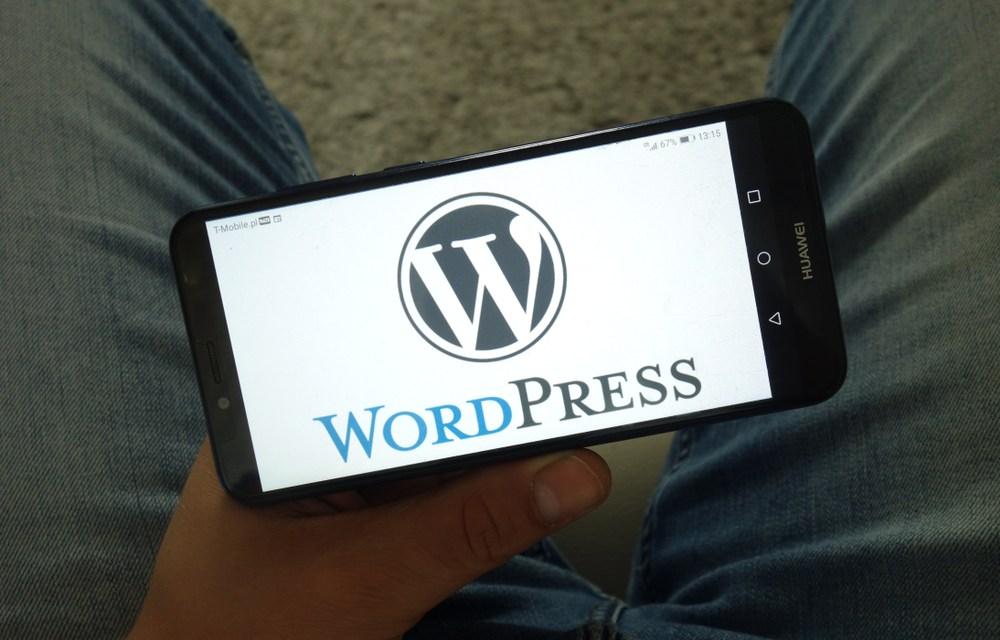 Pourquoi utiliser WordPress? Voici 8 bonnes raisons!