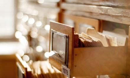 Les annuaires sont-ils encore utiles pour votre référencement en 2020?