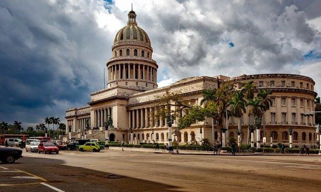 Quelques lieux incontournables à visiter lors d'un voyage à Cuba