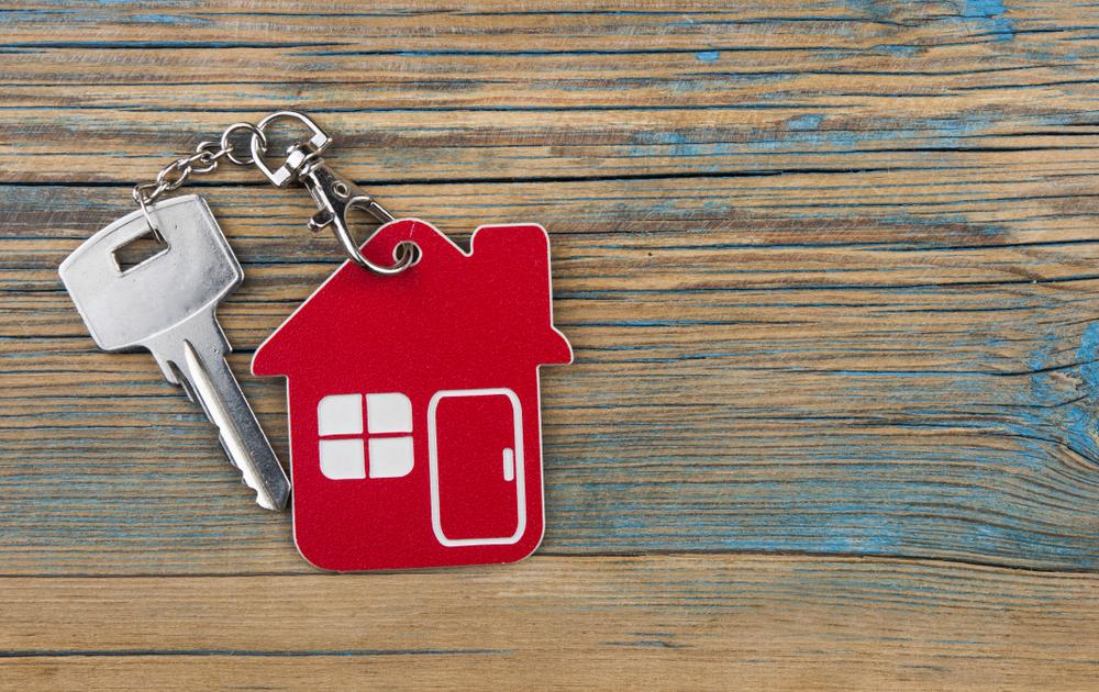 Faut-il Acheter ou louer sa maison ?