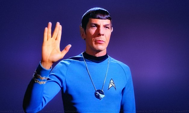 De Star Trek à Black Mirror : la science-fiction comme laboratoire des sociétés