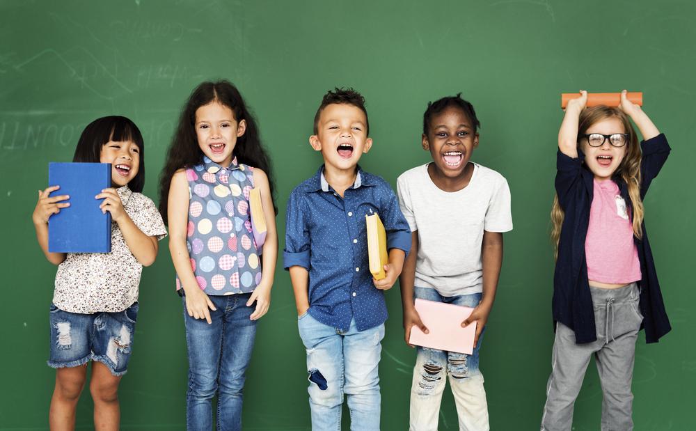 ecole primaire enseigner le changement climatique