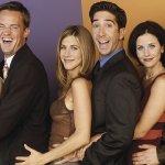 15 ans après, Friends de retour pour un épisode unique
