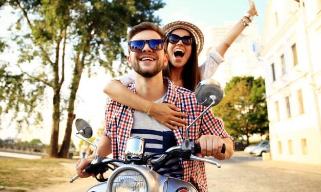 Les assurances nécessaires pour ses vacances à l'étranger