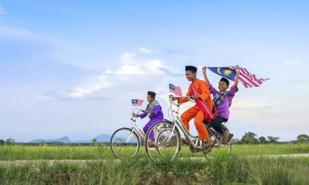 La Malaisie, une destination pour les amateurs de sports extrêmes