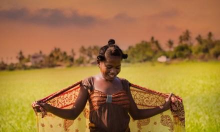 Voyage à Madagascar : 2 villes à découvrir absolument