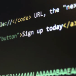 Sécurisez vos données à caractères personnels en conformité avec l'accountability rgpd