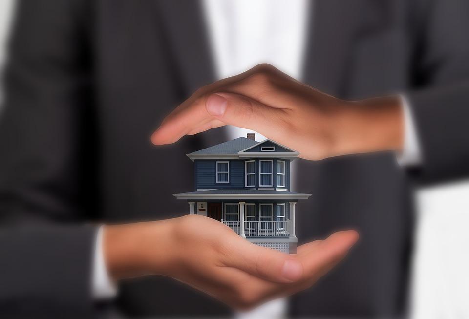 Assurance emprunteur fonctionnaire