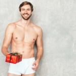 Nos idées cadeaux pour un homme sportif