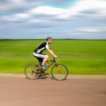 Comment acheter un vélo d'occasion  ?
