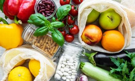 Qu'est-ce qu'un emballage éco responsable ou écologique ?