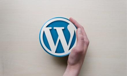 10 erreurs et problèmes courants de WordPress (et leurs solutions)