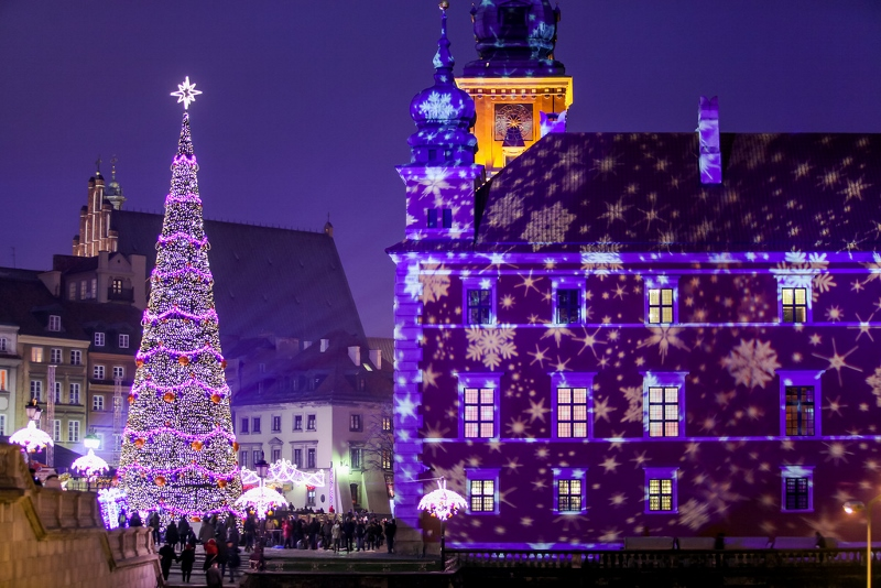 Christmas in Poland (800x534)