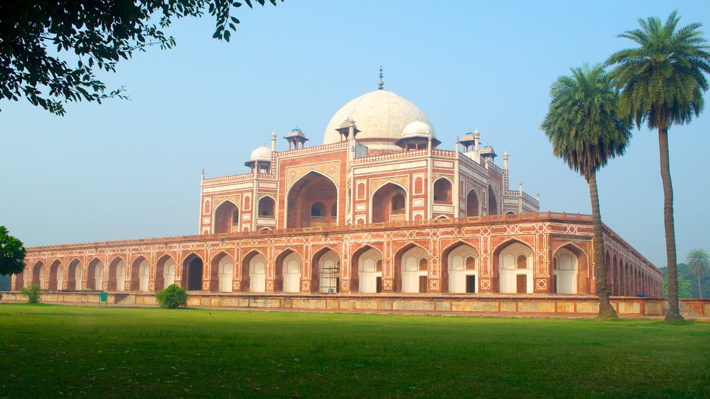 50 tourist places to visit in delhi 2019 guide.
