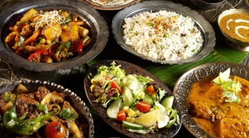 lots-of-indian-food-dishes