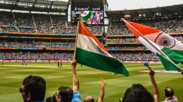 icc twenty20 world cup india cricket