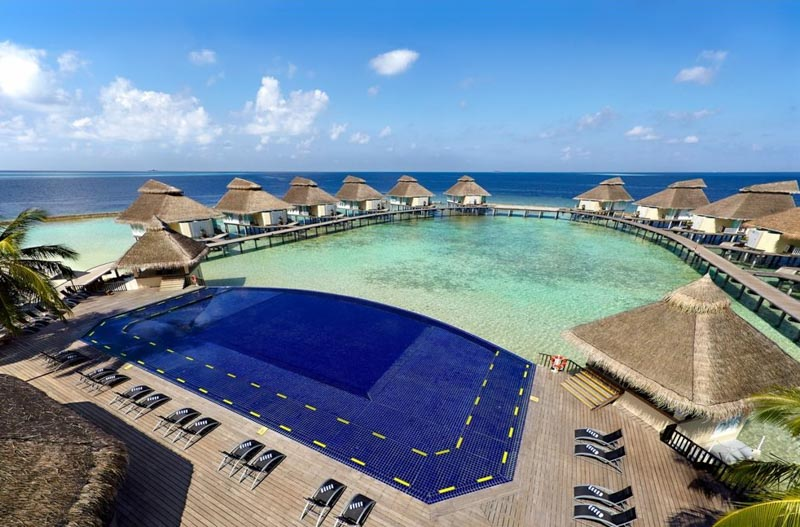 ellaidhoo-maldives-resort