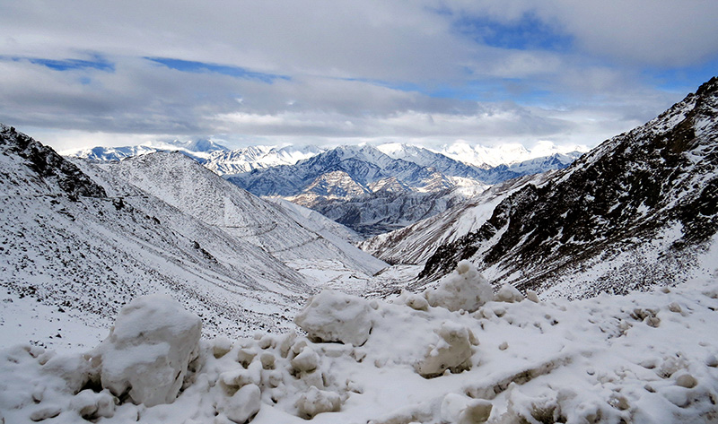 ladakhtrip-Chang_La_view-2