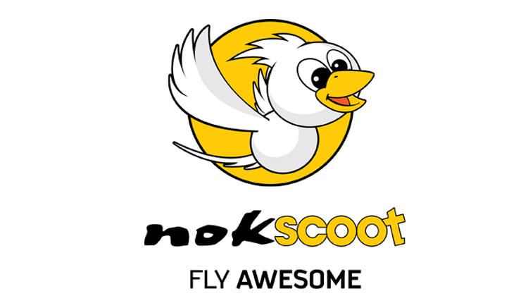 7-Nok Scoot