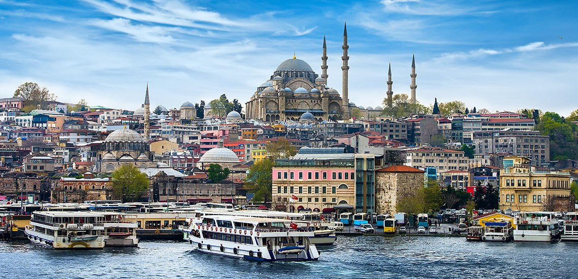 cover-istanbul