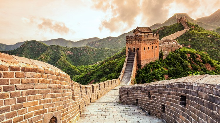 cover-The-Great-Wall-of-China