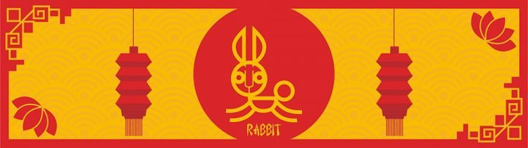 rabbit-fengshuiguide-2019-expedia