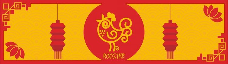 rooster-fengshuiguide-2019-expedia