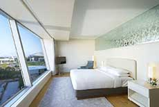 Grand Hyatt Incheon-1