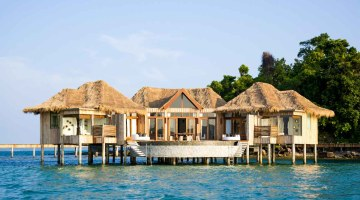 best-villas-in-asia