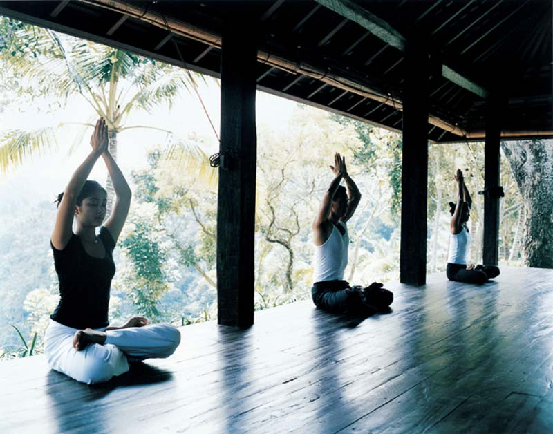 como-shambala-bali-yoga-retreat