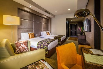 hotel-rooms-orchid-country-club