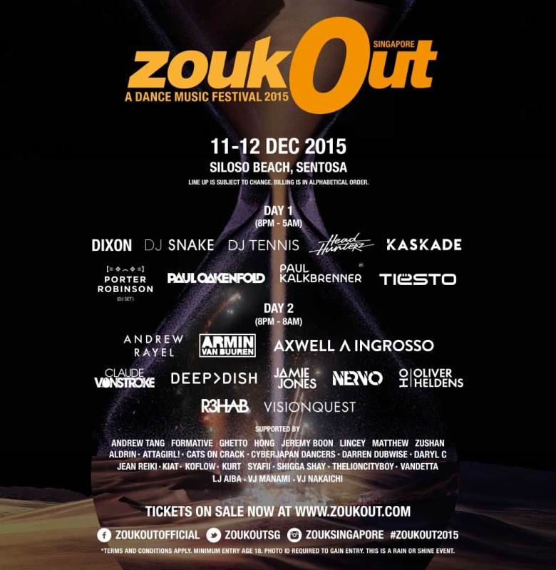 ZoukOut-Full-Lineup