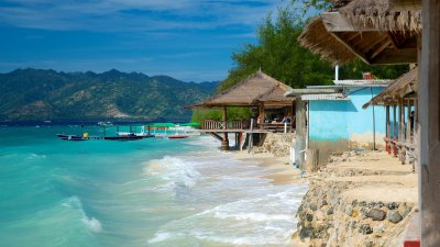 What You Need to Know About Gili Islands for 1st TIme ...