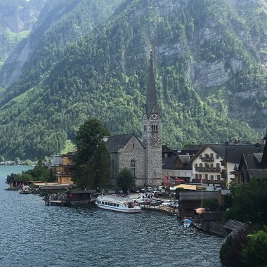 THE picture_2_hallstatt