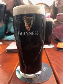 Grace's Guinness
