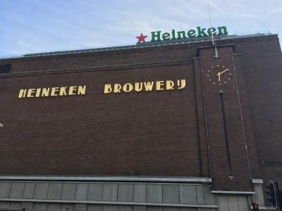 amsterdam_heineken