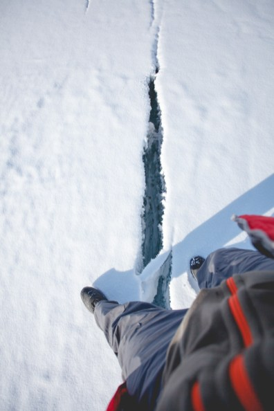 Greenland 054