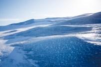 Greenland 135