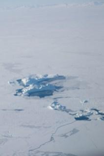 Greenland 283