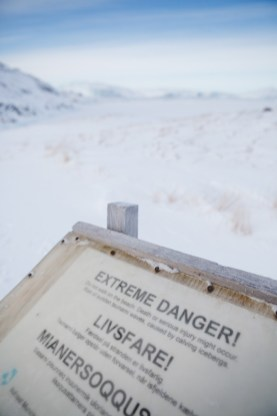Greenland 351