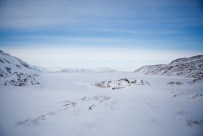 Greenland 353