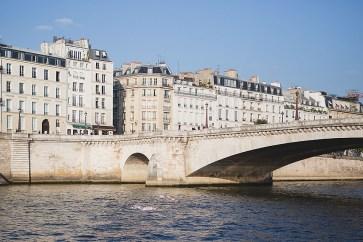 2014-09-Paris-004 www
