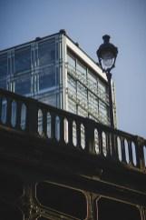 2014-09-Paris-005 www